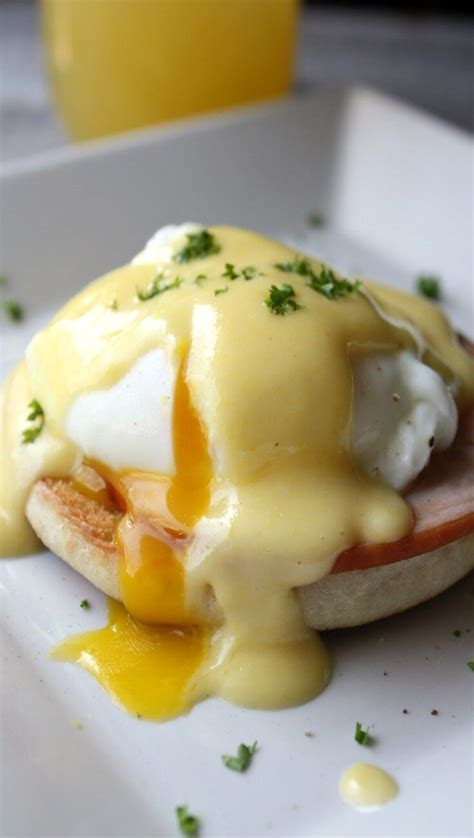 The Ultimate Eggs Benedict by Best 25 Poached Eggs Ideas On Healthy Egg