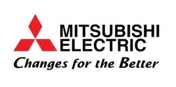 Mitsubishi Electric Company Mitsubishi Electric The The Grocery Trader