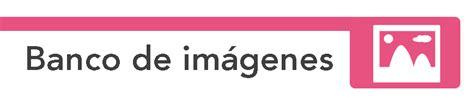 banco de imagenes en png gratis recursos para dise 241 o web inova cloud