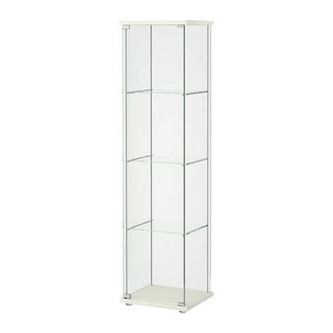 sar 250 ikea books cabinet ikea detolf glass curio display cabinet white buy