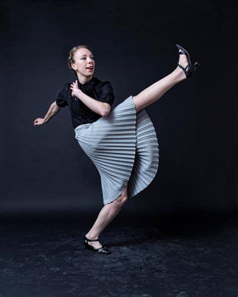 danse swing journ 233 es du patrimoine danse expo que fait on ce week