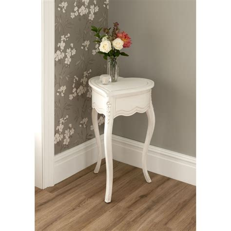 corner accent table white various options for corner