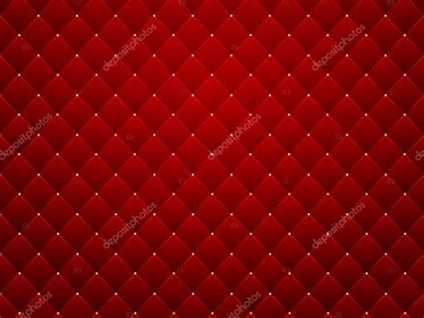 seamless pattern diamond red texture seamless diamond pattern background stock
