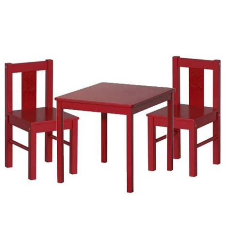 table and chair set ikea 53 ikea children table and chair set ikea childrens table