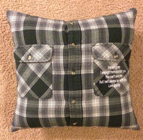 The Pillows Merch 17 best ideas about pillow inserts on