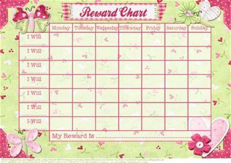 a4 printable reward charts search results for a4 reward charts printable calendar