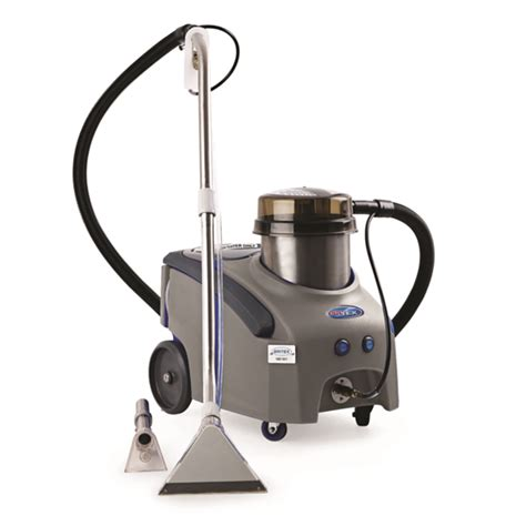 Upholstery Cleaning Hire by Carpet Cleaning Machines Hire Morrisons Carpet Vidalondon