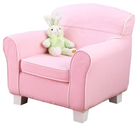 Upholstery Cleaning Seattle by Upholstery Cleaning Seattle Carpet Cleaning