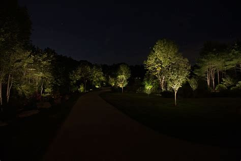 design touch hill road hill road lighting design