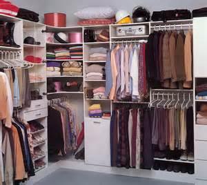 small walk in closet dimensions home design ideas small home office design