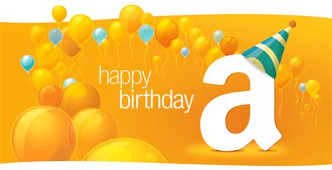 Can I Send An Amazon Gift Card To Canada - amazon debuts group gift cards for birthdays on facebook geekwire