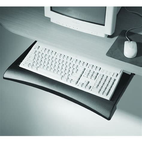 computer accessories keyboard drawers and keyboard trays