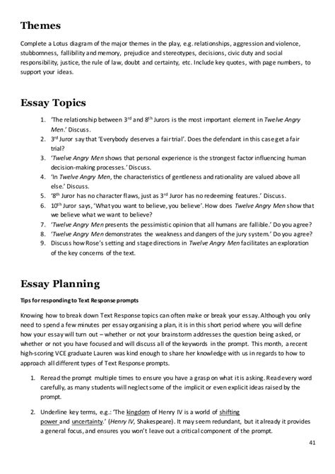 Twelve Angry Essay by 12 Angry Essay Twelve Angry Work Book Ayucar