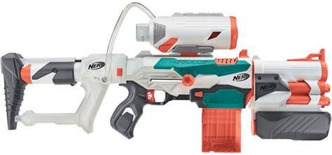 Eceran Peluru Nerf Mega Blaster blaster news for nerf fans mega blaster world