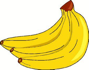free clipart photos free bananas clipart free clipart graphics images and