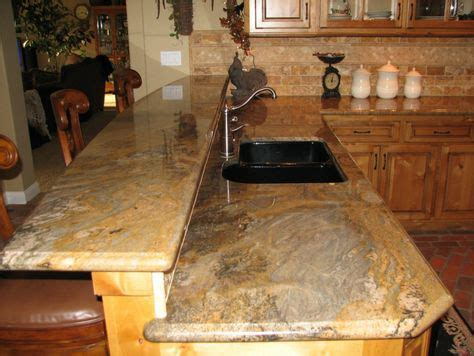 Bar With Granite Top by Add A Pantry And Cut Out New Entry Into Kitchen Can This