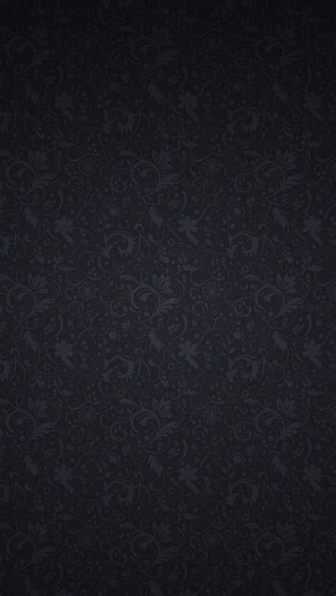 dark grey wallpaper nz justin timberlake wallpapers 4usky com