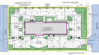 Holiday Inn Express Floor Plans by Similiar Holiday Inn Express Floor Plans Keywords