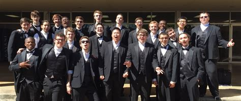 vocal area network choir auditions 2017 2018 all state choir audition material program