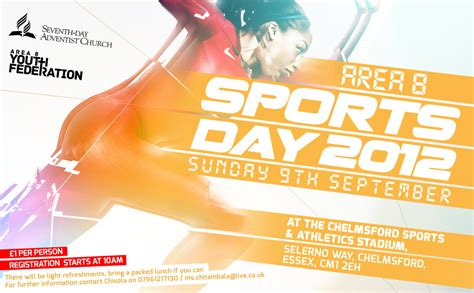 design poster sport area 8 sports day 2012 poster by jdadesigns on deviantart