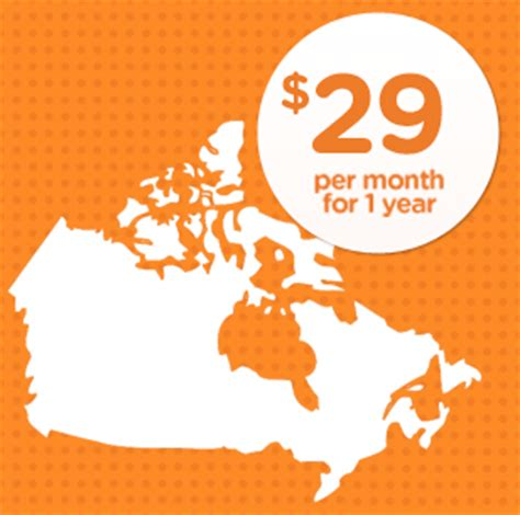 wind mobile canada mobilicity and wind mobile s 2011 promotions