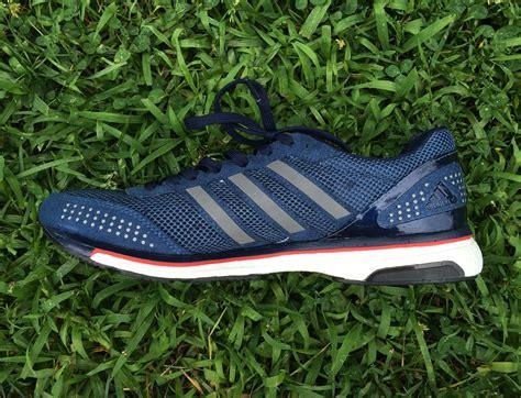 adidas flat running shoes adidas boost flat