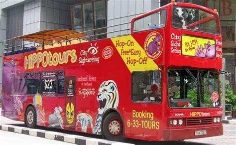 hop  hop  singapore bus  thrillophilia