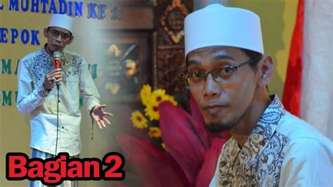 download ustad yusuf mansyur ngaji mp3 ceramah ustad nurul fadilah mp3 2 67 mb music paradise