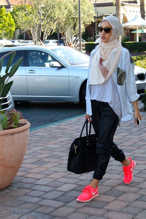 Sepatu Casual Satin silk and chiffon collection with stylish dresses style fashion ideas