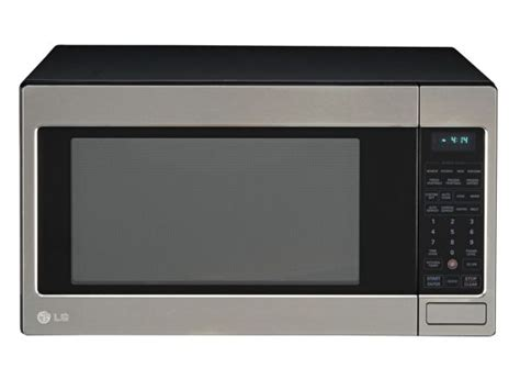 Weekend Models And A Dvd In A Microwave by Great Weekend Sales On Small Appliances Consumer Reports