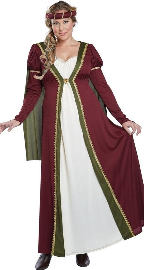 Medevil Wedding Dresses Plus Sizes by Dress Plus Size Pluslook Eu Collection