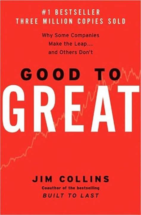libro exito the greatness los 9 libros nada aburridos que hay que leer para emprender y crear un negocio de 233 xito