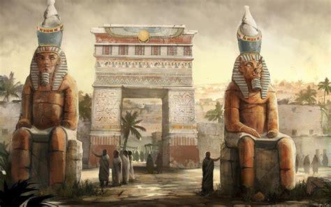 Gamis Amima Giza Black ancient wallpapers
