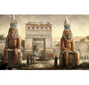 Ancient Egypt Wallpapers 62  Images