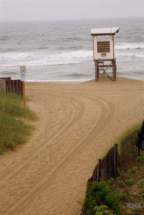 the dog house wilmington nc 103 best images about wrightsville beach north carolina on pinterest beach sunrise