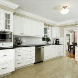 Kitchen Bulkhead Ideas White Great Bulkhead Idea Kitchen Lights