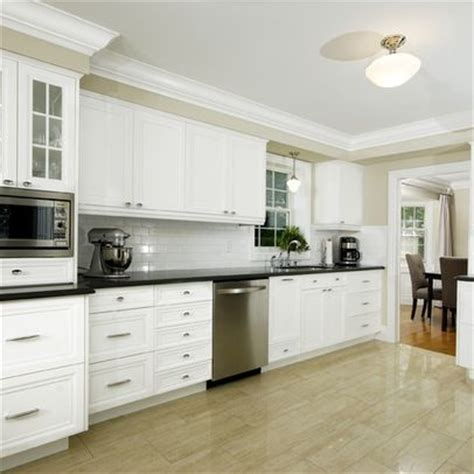 kitchen bulkhead ideas white great bulkhead idea kitchen lights
