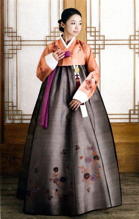 Topi Fashion Kpop Letter Simple fashion traditional asian dresses k pop amino