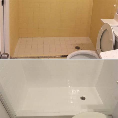 bathtub refinishing miami bathtub refinishing miami tile refinishing miami