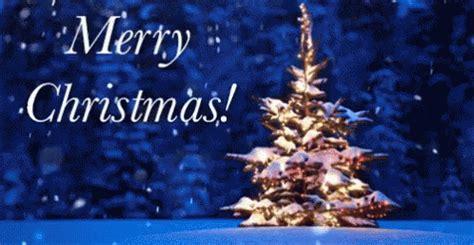 images of christmas gif the popular christmas gifs everyone s sharing