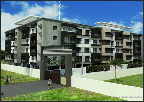 appartments in coimbatore crescentz square telungupalayam coimbatore apartment