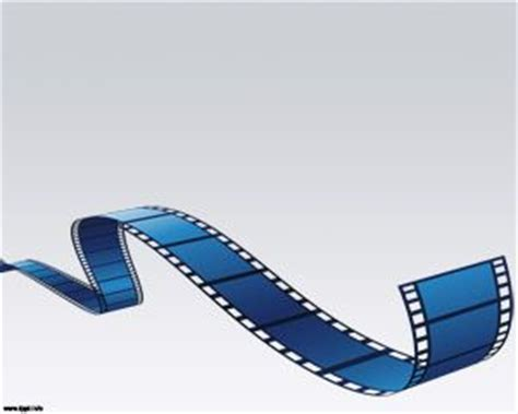 movie themes for powerpoint 2010 free film and theater powerpoint templates powerpoint