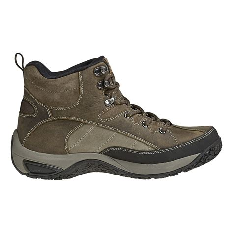 dunham boots mens dunham waterproof hiking boots ebay