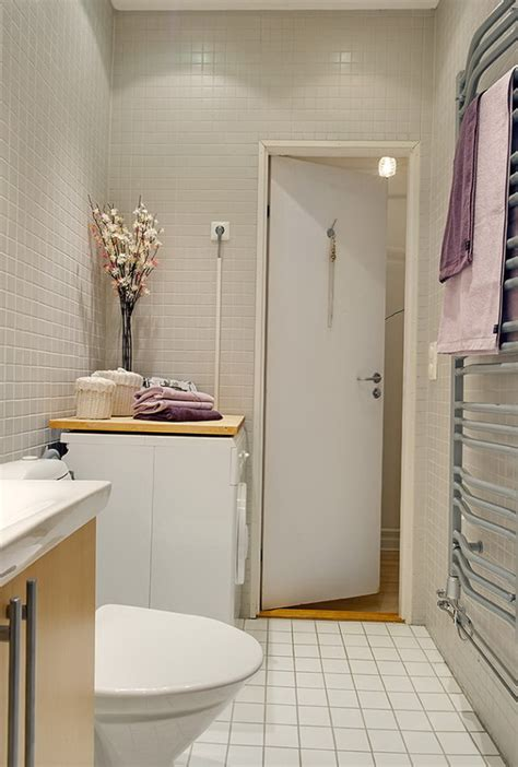 Bathroom Design Ideas On A Budget very small bathroom ideas on a budget home design ideas