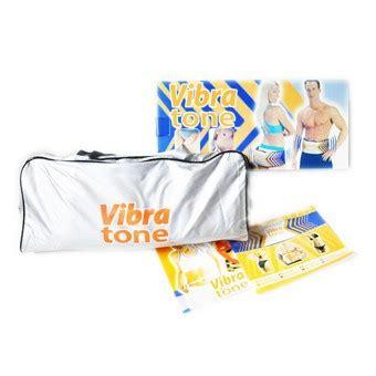 Slimming Belt Vibra Tone Terlaris Termurah free shipping vibra tone vibratone slimming belt vibration belt massager belt as seen on tv