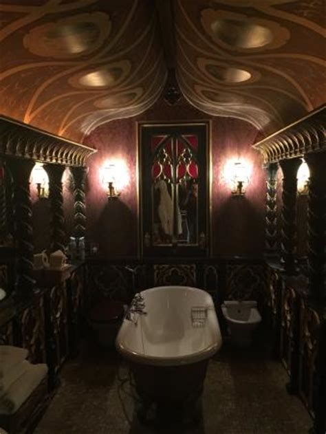best bathrooms in the world best bathroom in the world picture of the witchery by