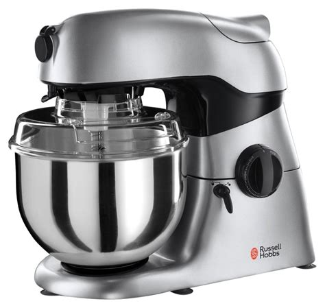 Russell Hobbs 18553 Kitchen Machine Blender and Mixer