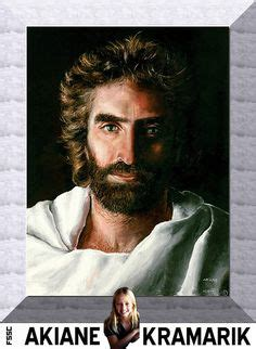 heaven is for real book picture of jesus akiane jesus prince of peace on akiane