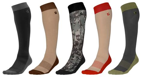 the most comfortable socks acel launches the most comfortable compression socks you