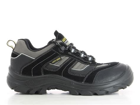 Safety Jogger Bestboot2 Size 42 safety jogger shoe jumper s3 safety footwear horme